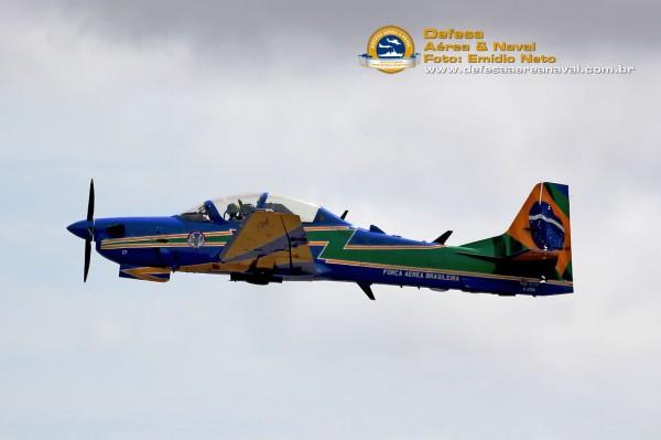 A-29A-5717-Decola-Solo