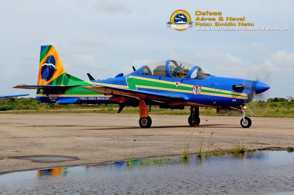 A-29A-5734-no-Taxi
