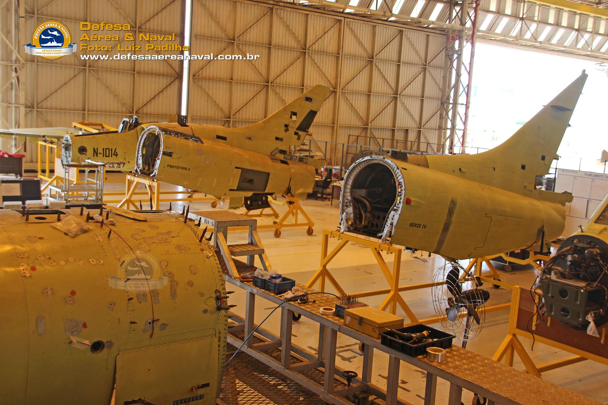 A-4-Skyhawk---AF-1C---VF-1-15