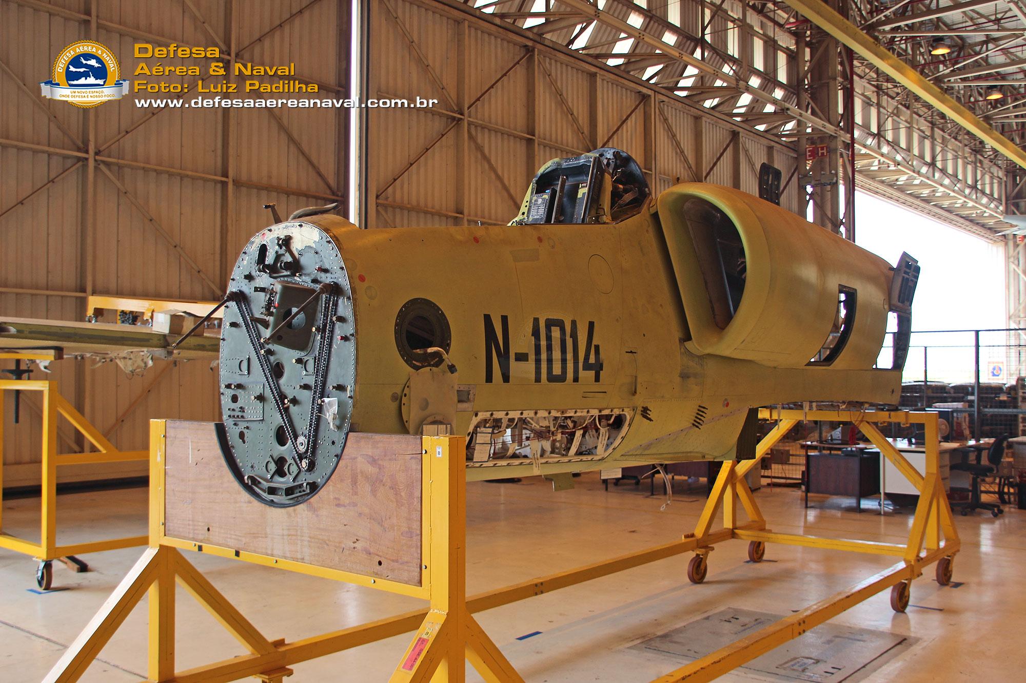 A-4-Skyhawk---AF-1C---VF-1-18