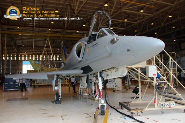 A-4-Skyhawk---AF-1C---VF-1-21