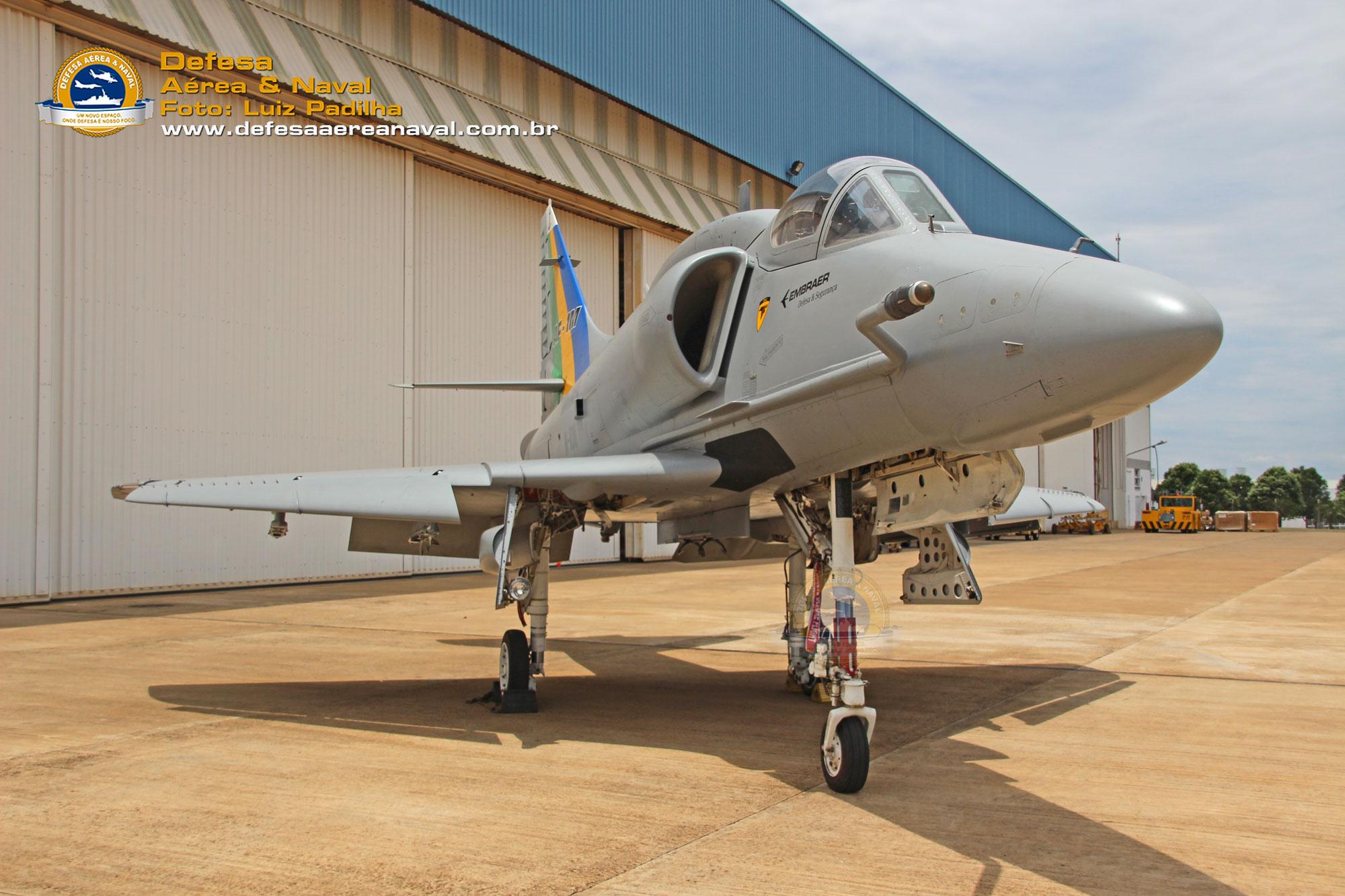 A-4-Skyhawk---AF-1C---VF-1-22