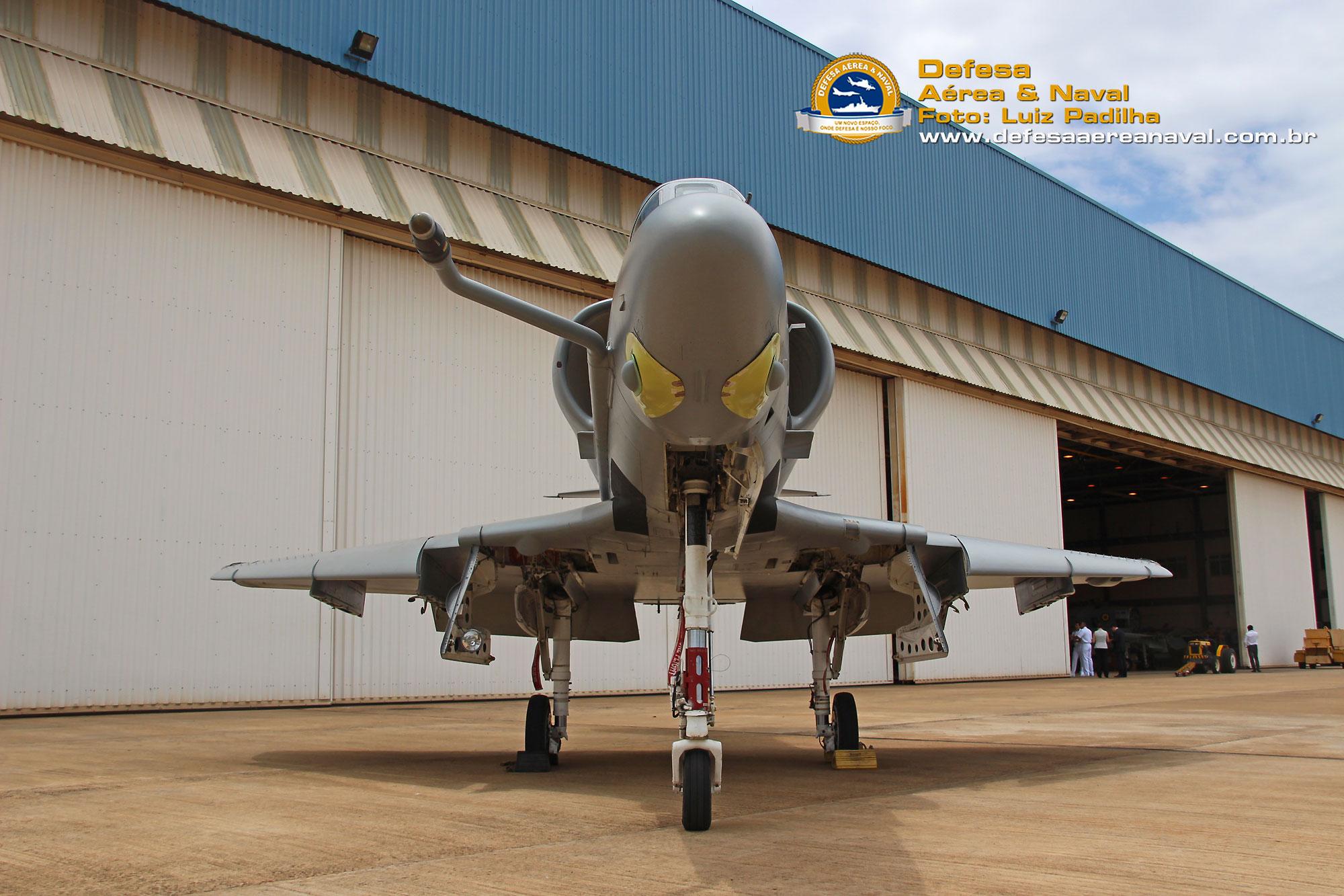 A-4-Skyhawk---AF-1C---VF-1-27