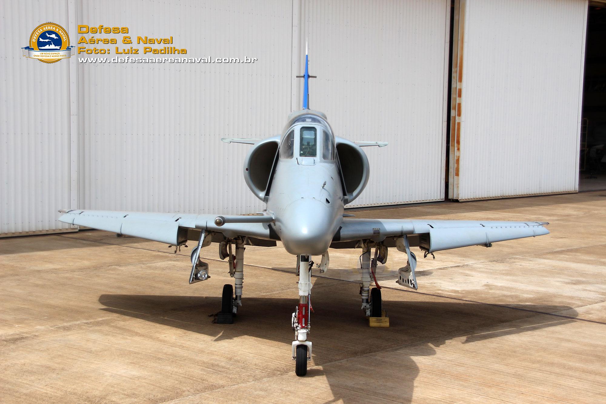 A-4-Skyhawk---AF-1C---VF-1-28