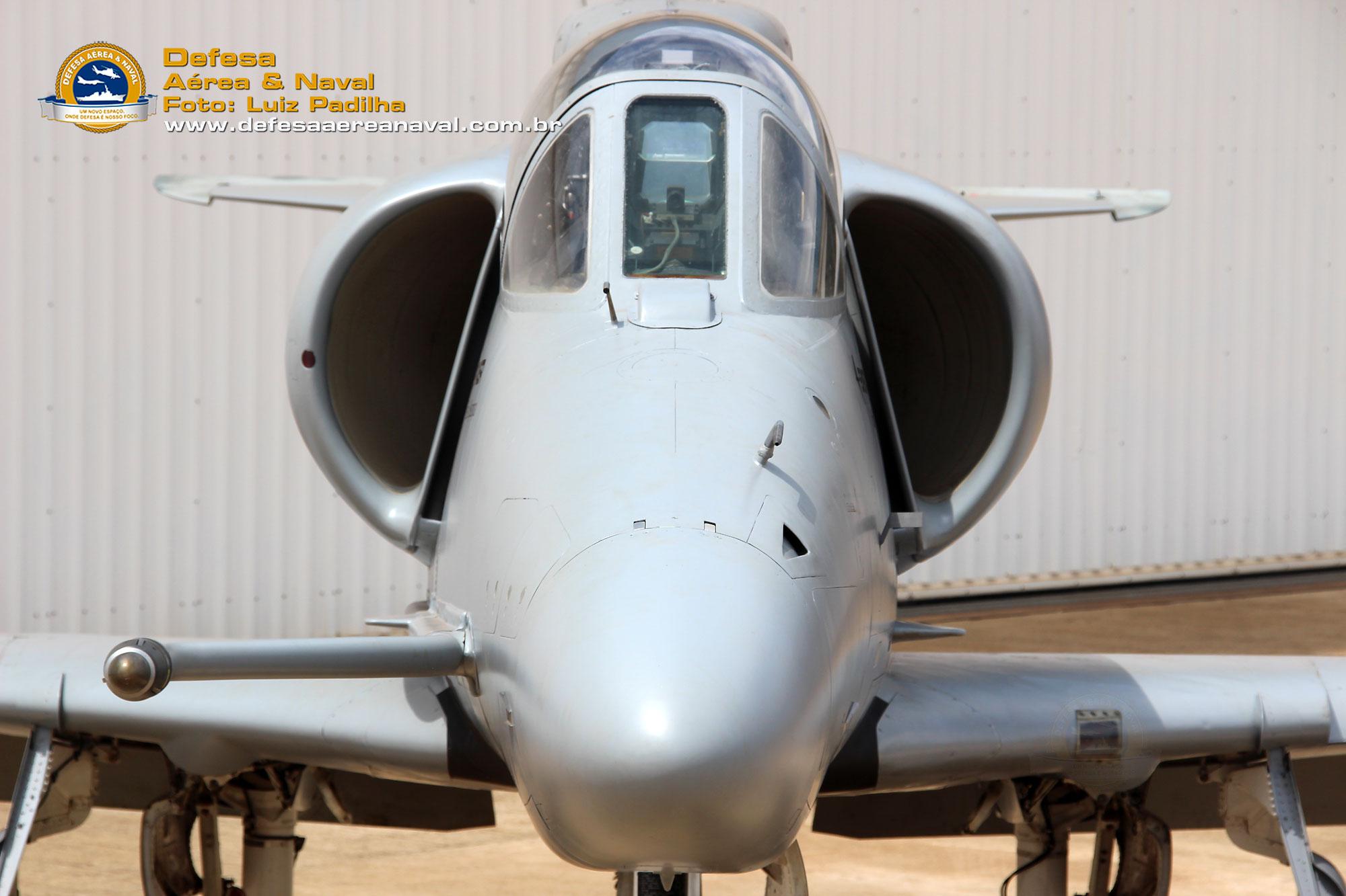 A-4-Skyhawk---AF-1C---VF-1-29