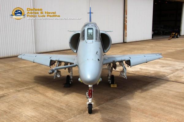 A-4-Skyhawk---AF-1C---VF-1-30