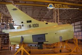 A-4-Skyhawk---AF-1C---VF-1-7