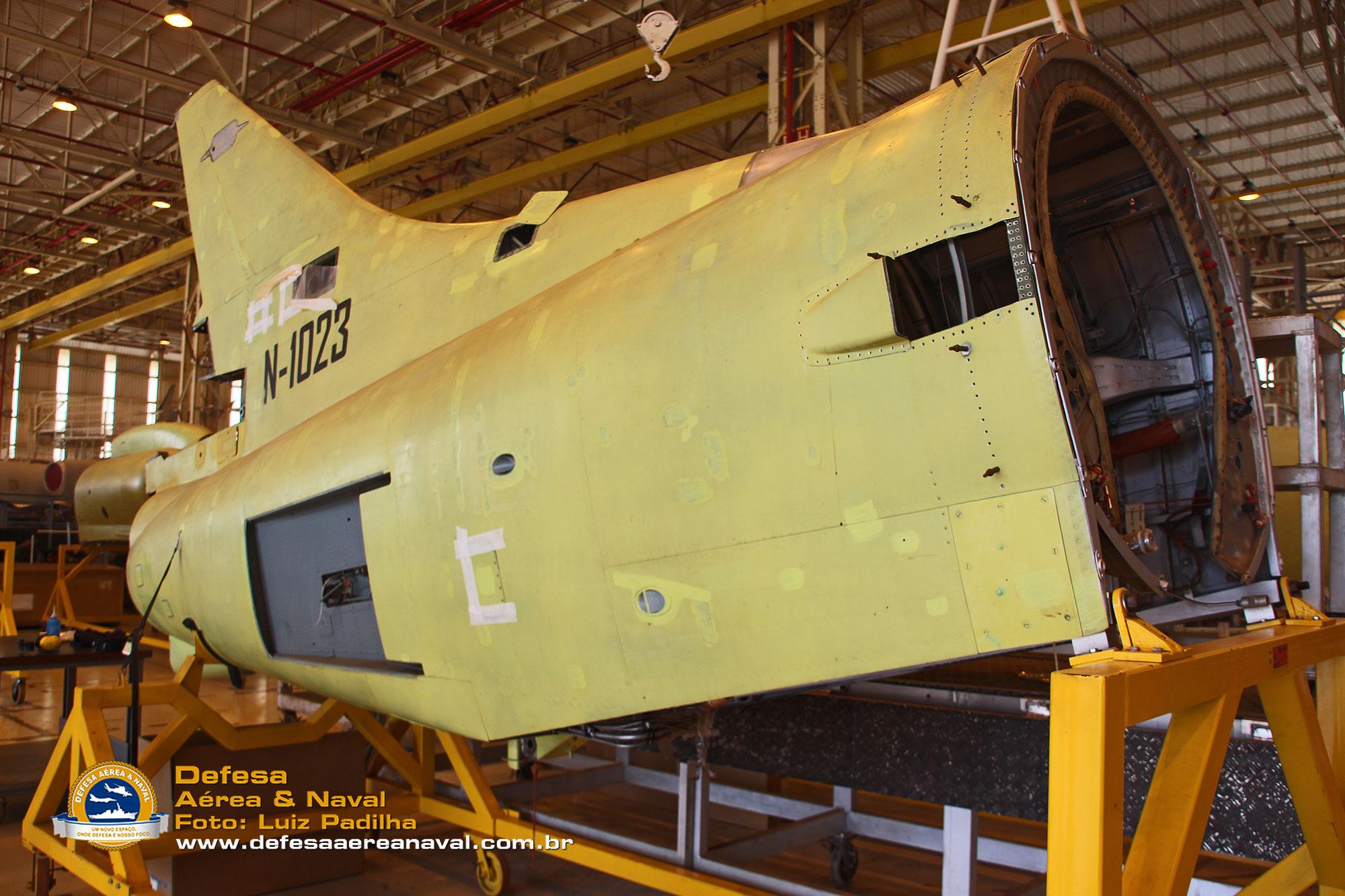 A-4-Skyhawk---AF-1C---VF-1-8