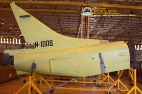 A-4-Skyhawk---AF-1C---VF-1-9