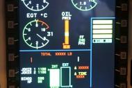 A-4-Skyhawk---AF-1C---VF-1---painel5