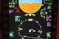 A-4-Skyhawk---AF-1C---VF-1---painel6