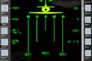 A-4-Skyhawk---AF-1C---VF-1---painel7