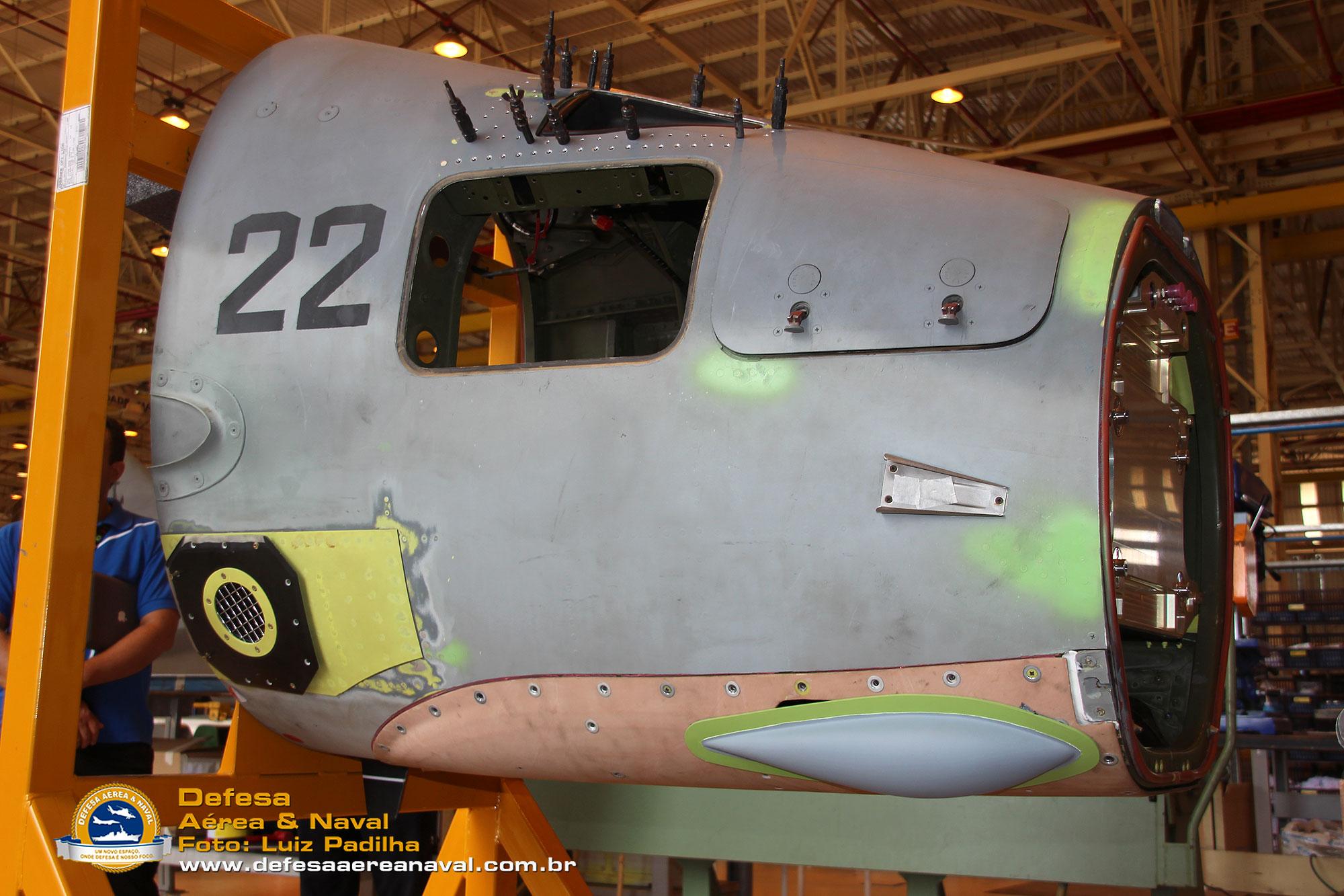 A-4-Skyhawk---AF-1C---VF-1