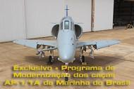 AF-1C-banner