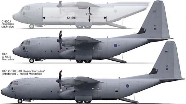 AIR_C-130J_vs_C-130J-30_lg