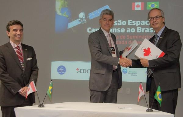 Brasil_Canada_SJC_2014_RCaiafa