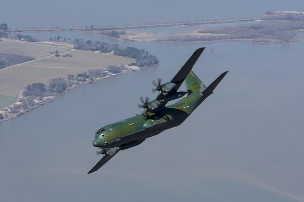 MP14-0217 Korea Air to Air