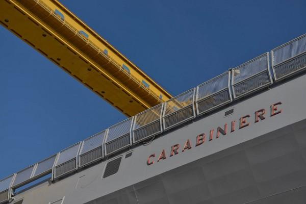 Fincantieri_FREMM_Frigate_CARABINIERE_2