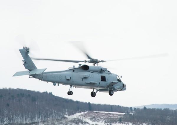 MH-60R-RAN_03