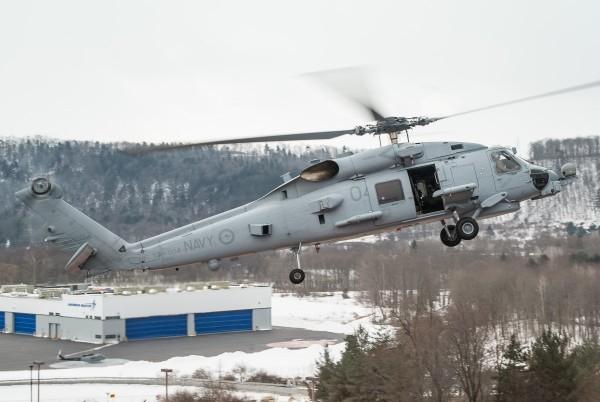 MH-60R-RAN_04