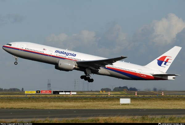 Malaysia-Airlines-Boeing-777-200_PlanespottersNet_222474