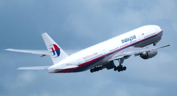 Malaysia_Airlines_B777-200ER(1)