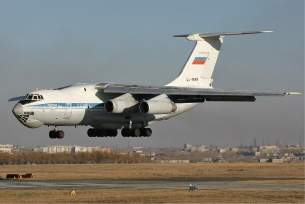 Russian_Air_Force_Ilyushin_Il-76MD_Pichugin