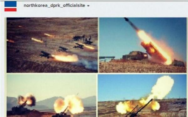 governo-norte-coreano-publicou-fotos-no-intagram-oficial-do-pais_1