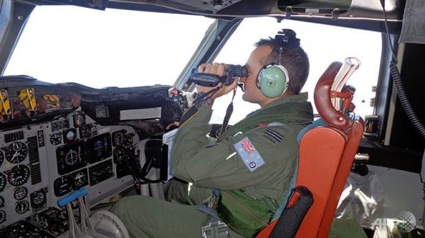 mh370-raaf-pilot