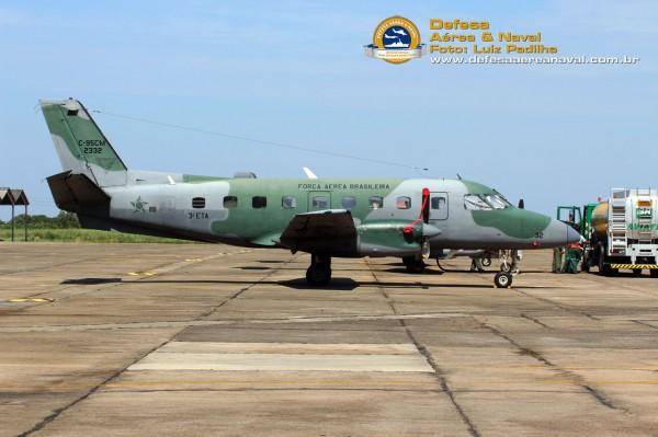 C-95CN-2332
