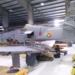 Os T-27 colombianos estão passando pela  integração de moderna aviônica (incluindo painel digital dotado de telas tipo MFCD), troca  das asas e inserção de reforços  estruturais