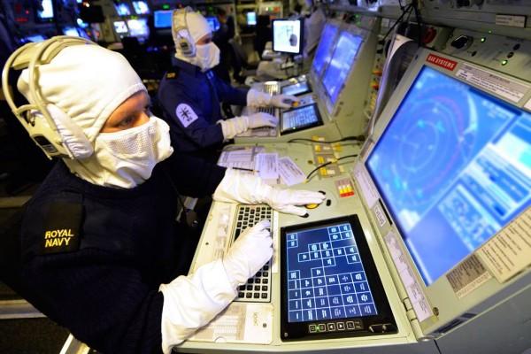 HMS Iron Duke_ARTISAN_01