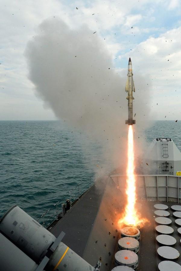 HMS Iron Duke_ARTISAN_03
