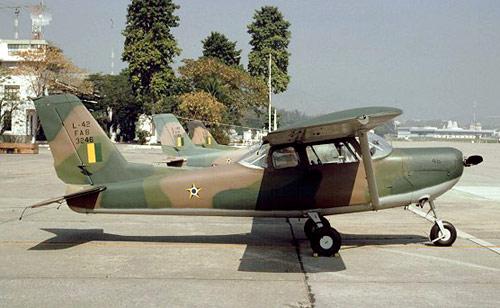 L-C-42 Regente