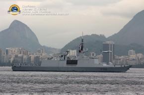 Lafayette-Rio-03