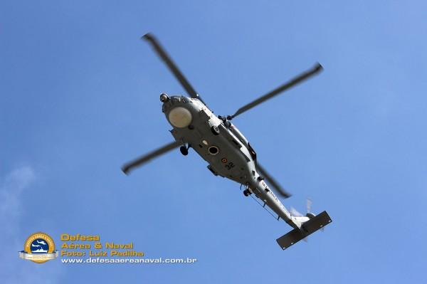 MH-16-Seahawk
