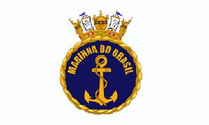 Marinha-do-Brasil---Logo