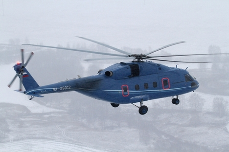 Mi-38 (3)(1)
