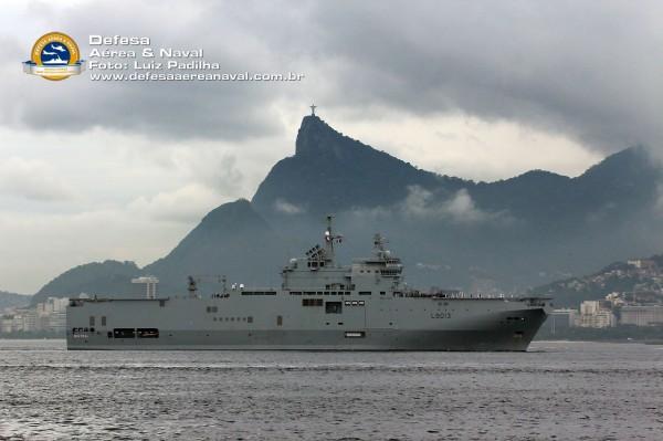 Mistral-Rio-02