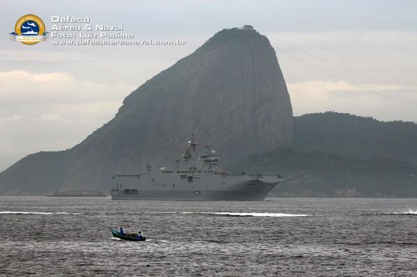 Mistral-Rio-04