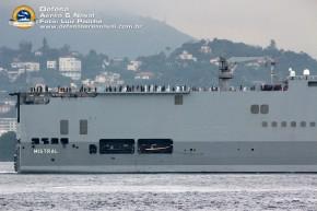 Mistral-Rio-05