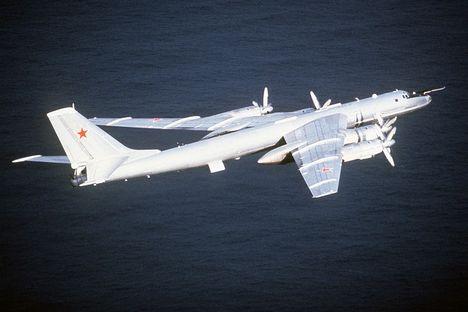 Tu-142-1986