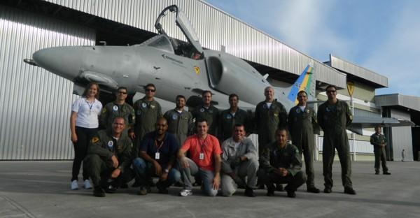 AF-1M_VF-1