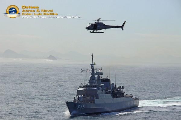 Fragata-União--UH-12