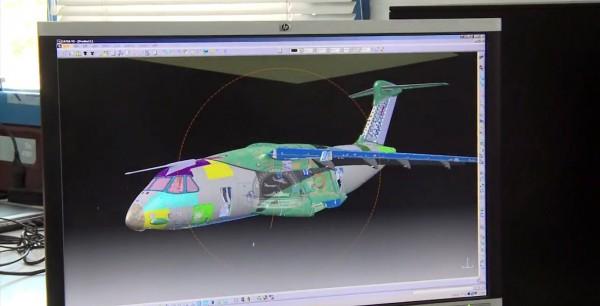 KC-390_03