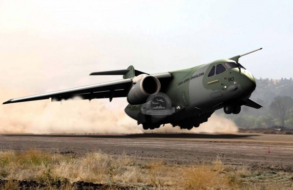 KC-390_06