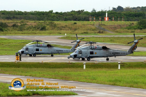 MH-16_Dupla