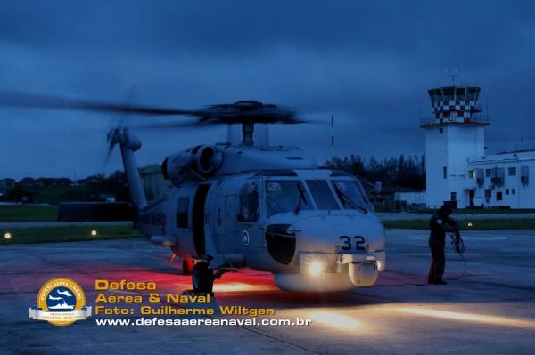 MH-16_Noturna