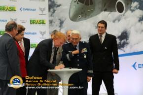 Schneider assinatura contrato