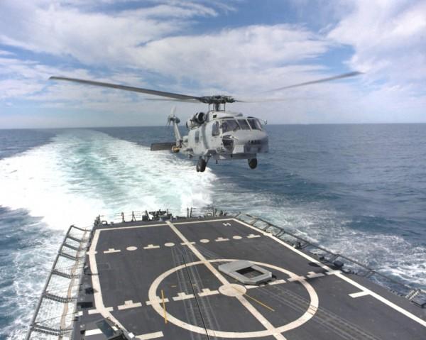 Seahawk-RAST-2 (768x614)